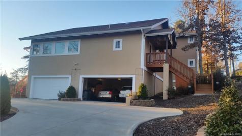 120 Mills Place Asheville NC 28804