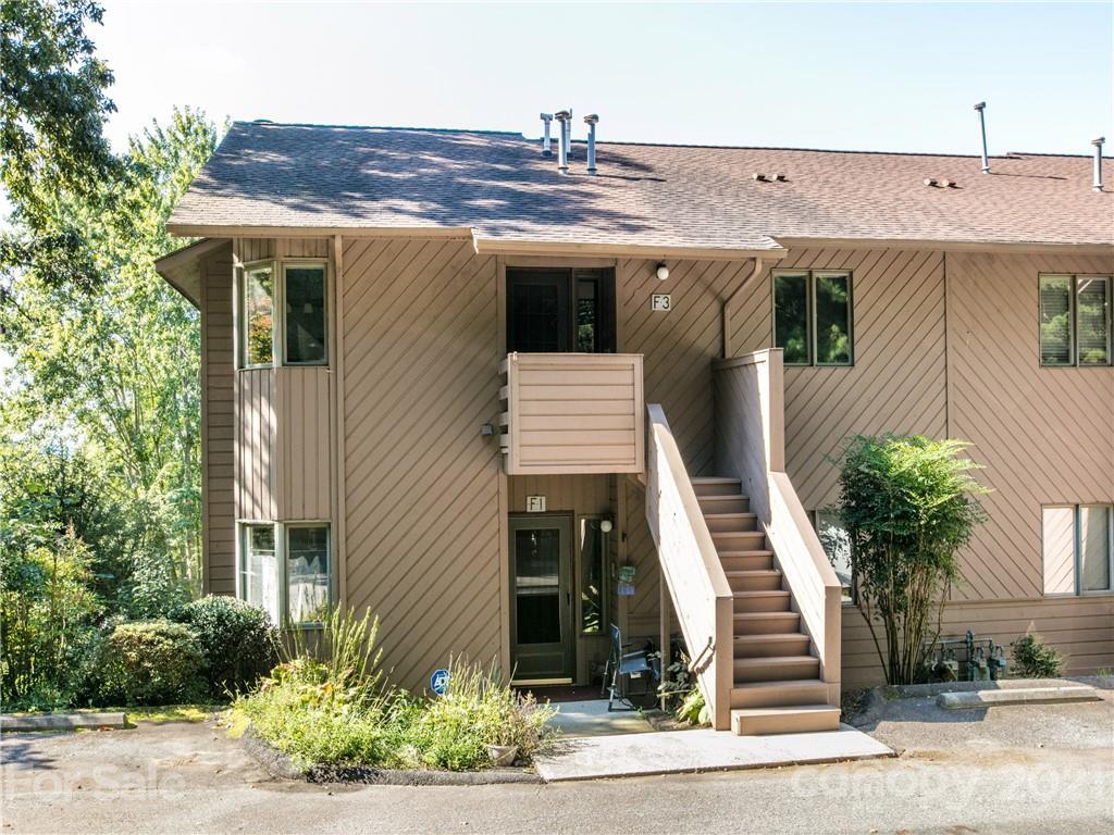 305 Piney Mountain Drive Asheville NC 28805