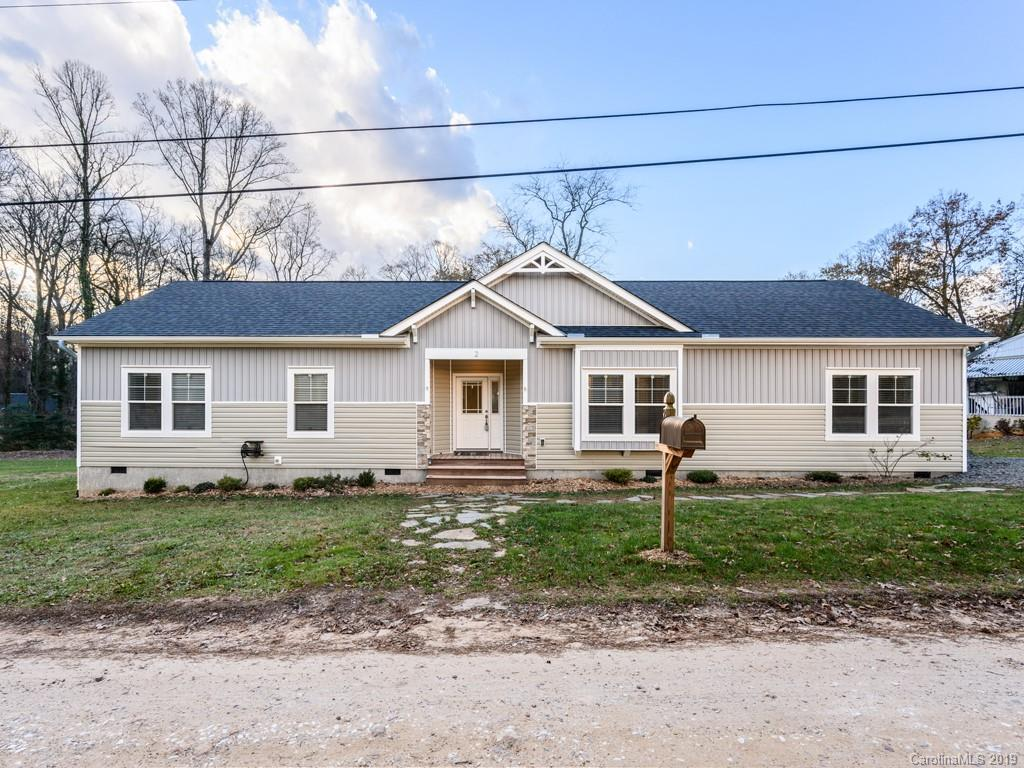 2 Mulberry Drive Arden NC 28704