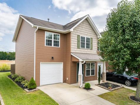 12 Lilac Fields Way Arden NC 28704