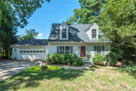 8 Foxberry Drive Arden NC 28704