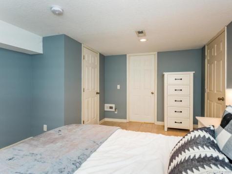 10 Poplar Terrace Arden NC 28704