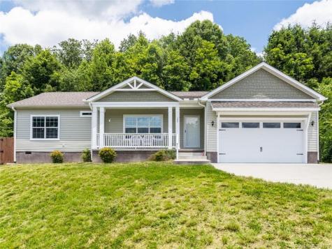104 Lovely Lane Hendersonville NC 28792