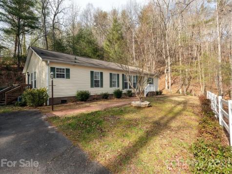 110 Mcelrath Road Arden NC 28704