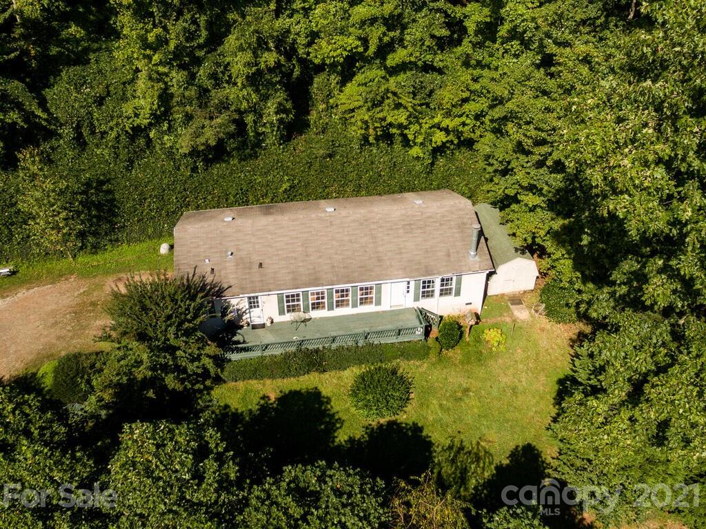 35 White Owl Drive Candler NC 28715