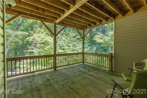 15 Gaston Mountain Road Asheville NC 28806