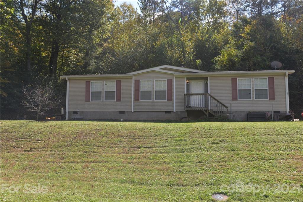 3091 Old US 70 Hwy Highway Black Mountain NC 28711