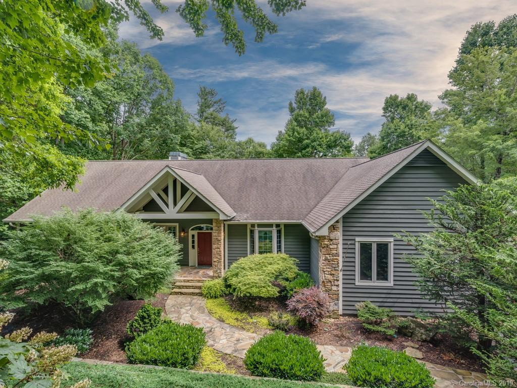 123 Chattooga Run Hendersonville NC 28739