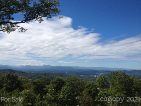 126 Castanea Mountain Drive Asheville NC 28803