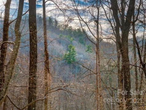42 Mountain Vista Drive Asheville NC 28804