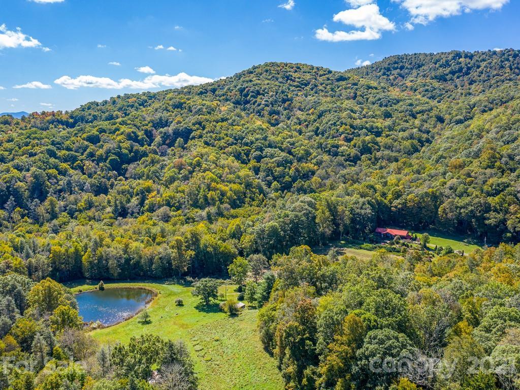 4534 Poplar Creek Road Green Mountain NC 28740