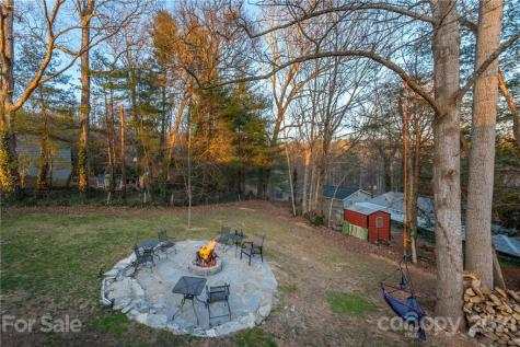 3 Mount Royal Drive Arden NC 28704