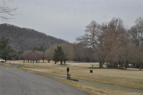 Lot 147 Jergenson Lane Lake Lure NC 28746