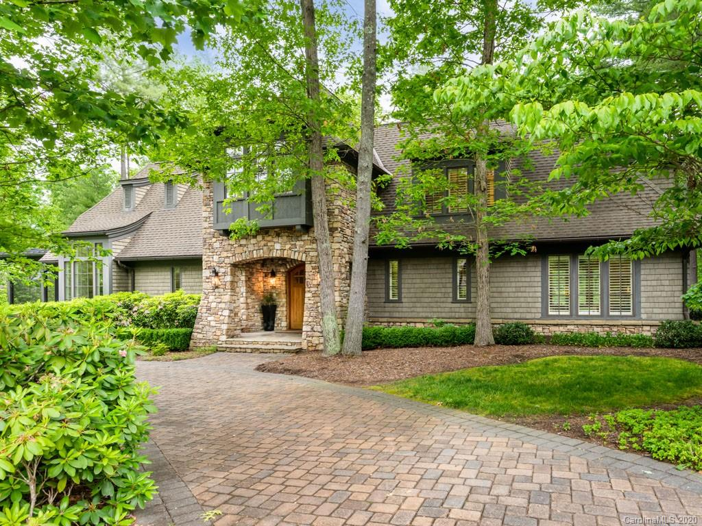 175 Valley Springs Road Asheville NC 28803