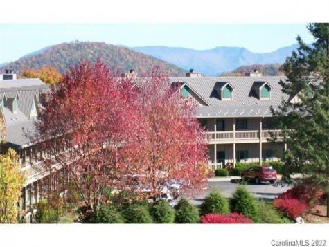 2541 Wolf Laurel Road Mars Hill NC 28754