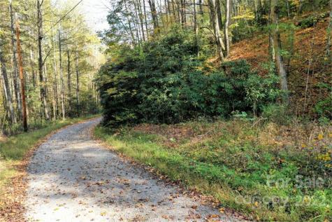 VL40 Mountain Forest Estates None Sylva NC 28779