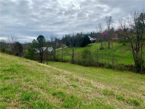 55 Double Brook Drive Weaverville NC 28787