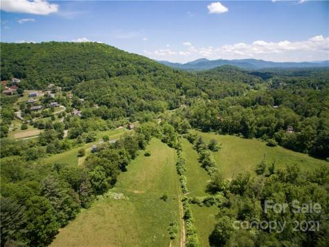 182 Pinners Cove Road Asheville NC 28803