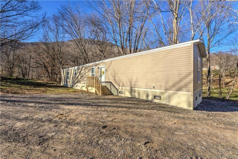 1437 Newfound Road Leicester NC 28748