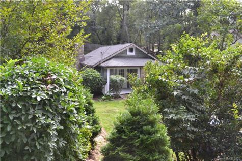 158 Wellington Street Asheville NC 28806