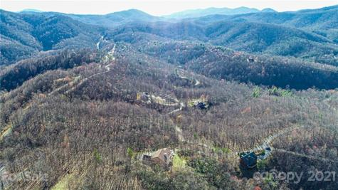 824 Arcadia Falls Way Black Mountain NC 28711