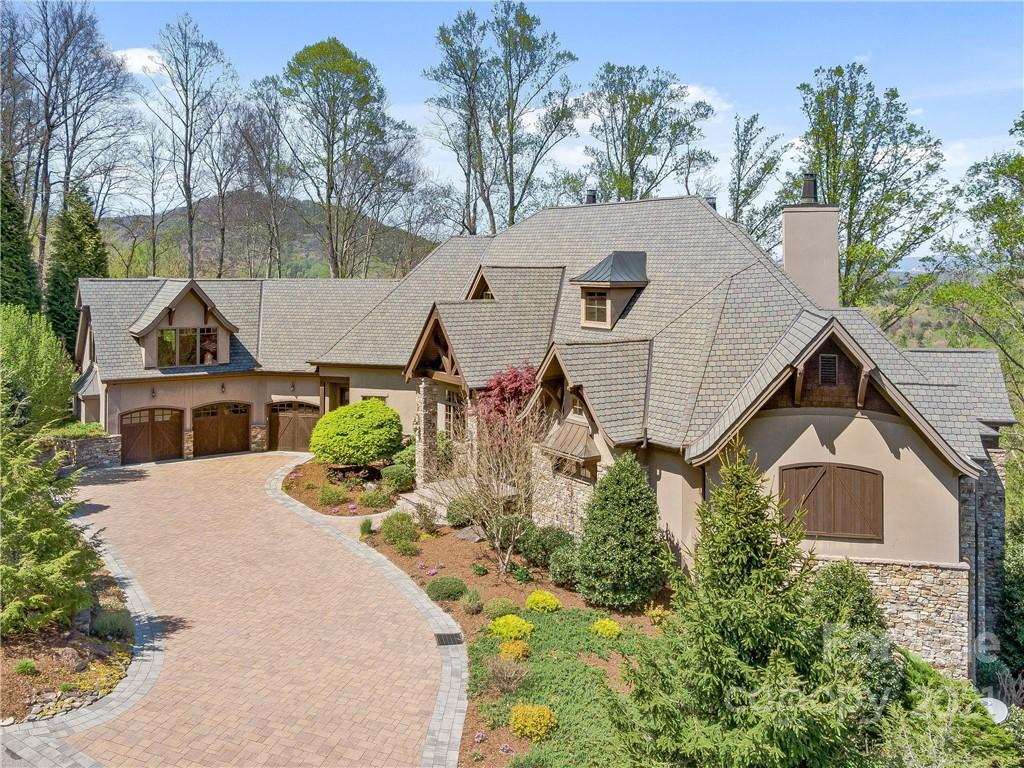 47 Ridge Pine Trail Arden NC 28704