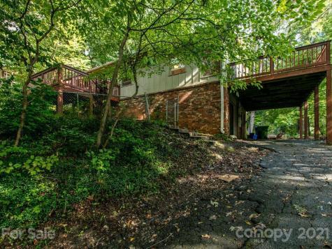 99 Pressley Road Asheville NC 28805