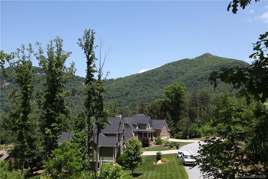 94 Village Pointe Lane Asheville NC 28803