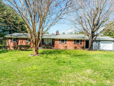 23 Mountain View Drive Arden NC 28704
