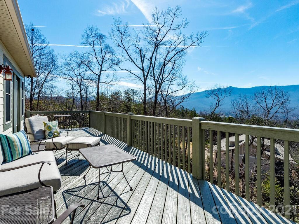 39 Galax Lane Black Mountain NC 28711