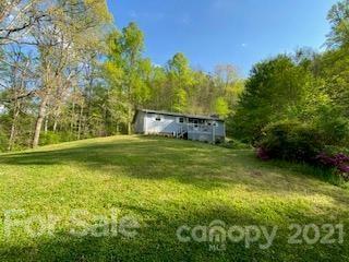 387 Cowan Valley Road Sylva NC 28779