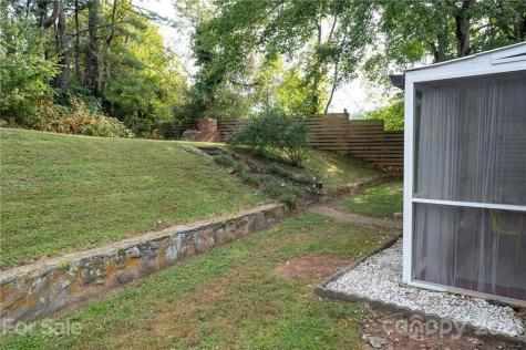38 Reese Road Asheville NC 28805