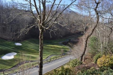 220 Stoney Falls Loop Burnsville NC 28714