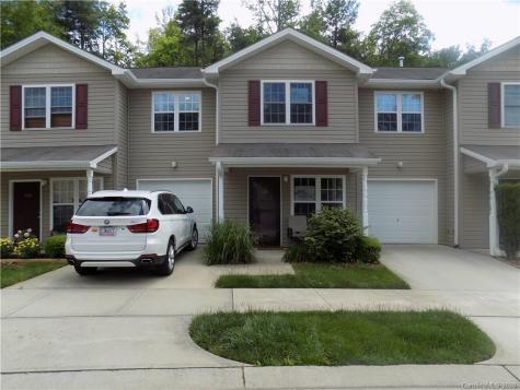 130 Alpine Ridge Drive Asheville NC 28803
