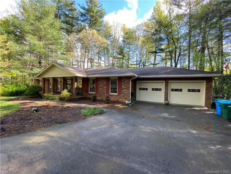 22 Chipping Green Drive Arden NC 28704