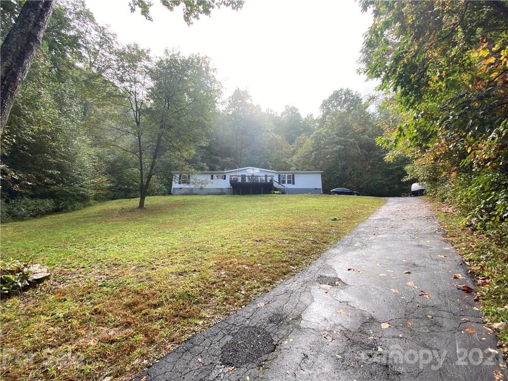 167 Bear Rock Road Hendersonville NC 28739