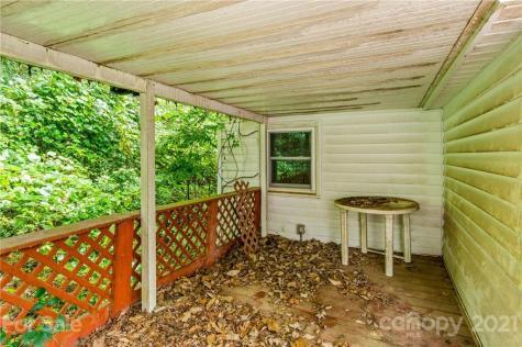 125 Moffitt Branch Road Asheville NC 28805