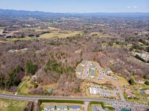 9999 New Leicester Highway Asheville NC 28806
