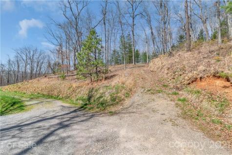 00 Crimson Down Trail Waynesville NC 28785