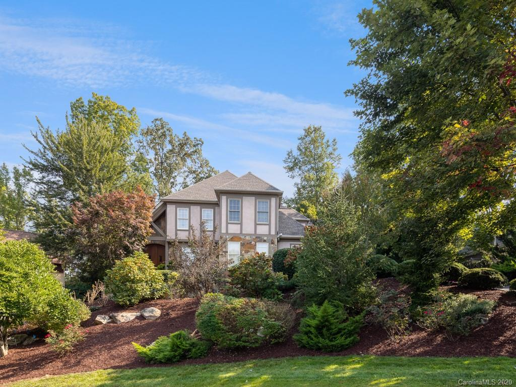 1010 Coves Pheasant Court Biltmore Lake NC 28715