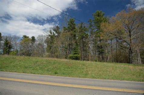 000 Monticello Road Weaverville NC 28787