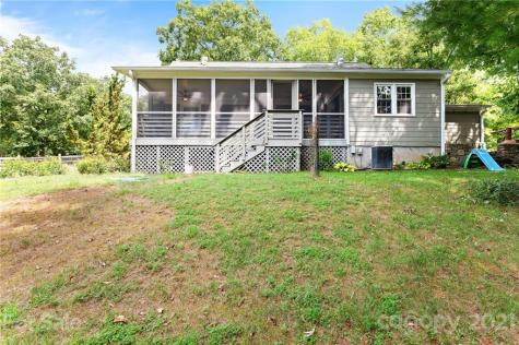 315 Heather Court Asheville NC 28804
