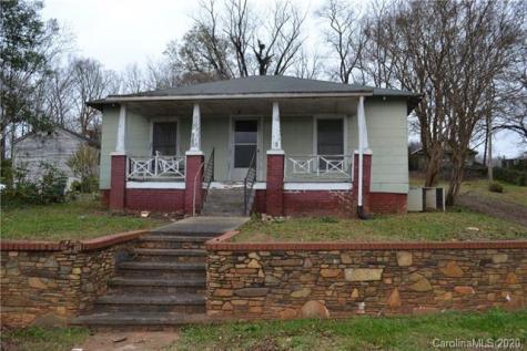 114 Dixon Street Morganton NC 28655