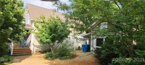 102 Spicewood Road Weaverville NC 28787