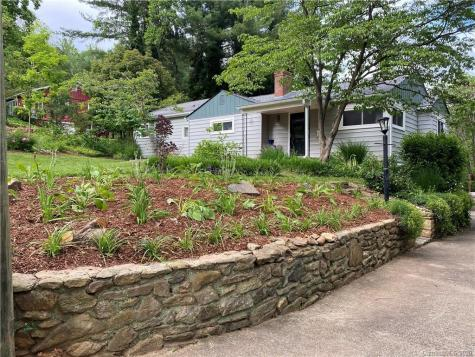 15 Beaver Valley Road Asheville NC 28804
