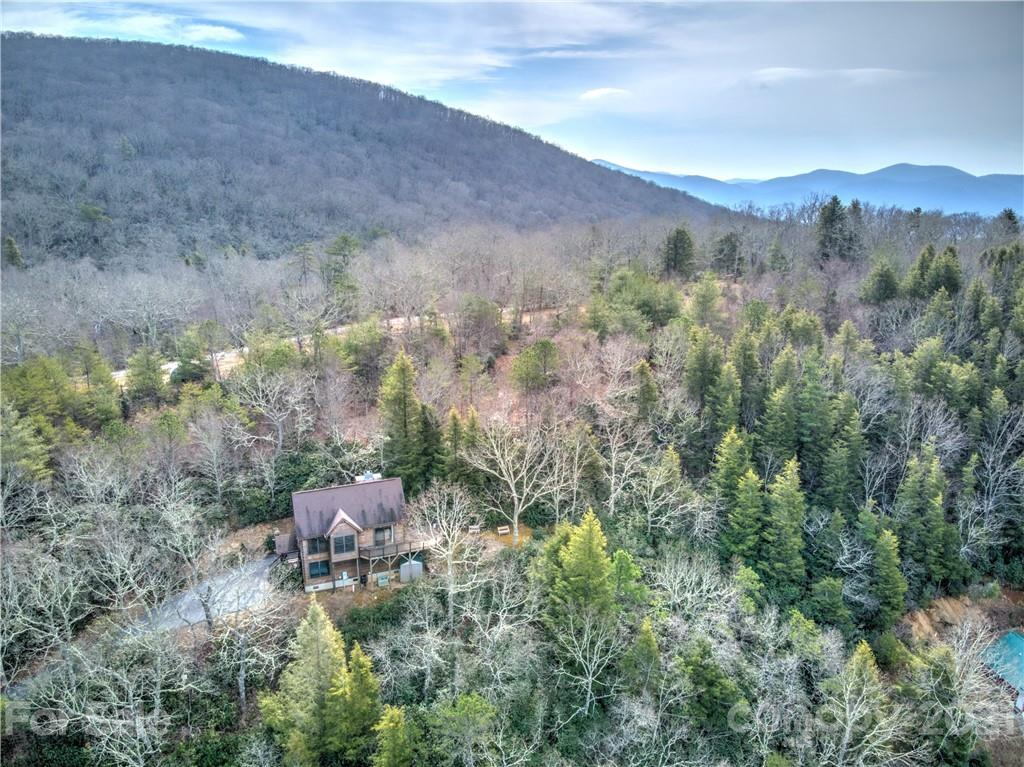 2 Rock Springs Lane Fairview NC 28730