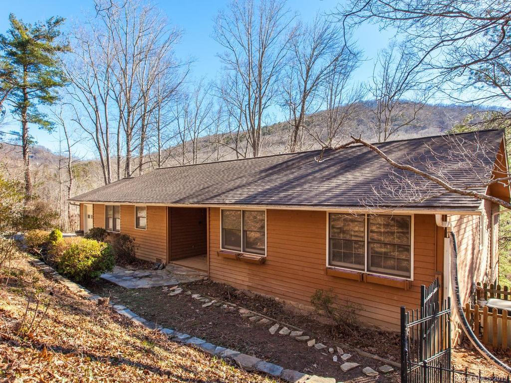 14 Shelby Drive Asheville NC 28803