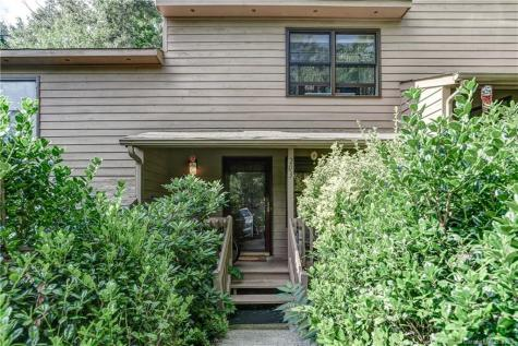 203 Buck Cove Terrace Asheville NC 28805