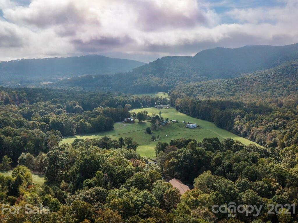 52 Smokey Ridge Trail Arden NC 28704