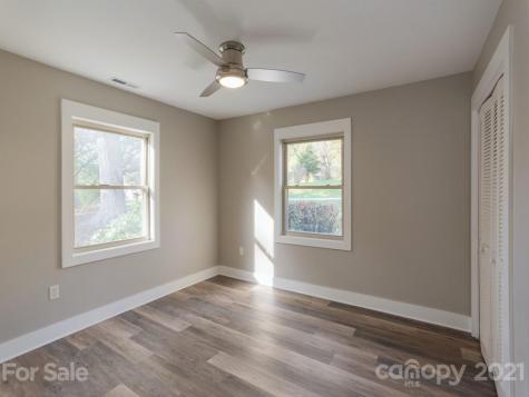 344 Cedar Lane Arden NC 28704